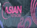 London Mela, BBC Asian Network